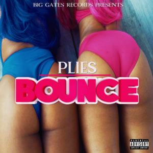 Bounce Plies